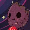 CrayonBot's avatar