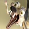 crayoncommando's avatar