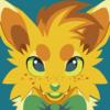 CrayonCroc's avatar