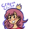 CrayonCrown's avatar