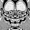 CrayonFountain's avatar