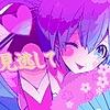 crayongut's avatar