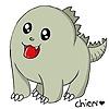 Crayonne's avatar