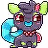 Crayonooze's avatar