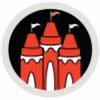 CrayonsAndCircuses's avatar