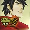 CrayonsHubbard's avatar