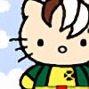 crayonsinmydrier's avatar
