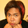 crayonsticks's avatar