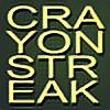 Crayontrace's avatar