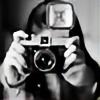 CrayRay13's avatar