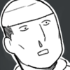 craytm's avatar