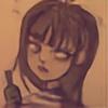 Craywil's avatar