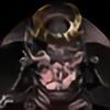 CrayWray's avatar