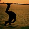 crayxX's avatar