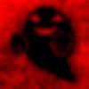 CrayzMario64's avatar