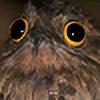 CrayzyWolfmoon's avatar