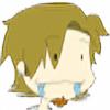 Craze-O-Matic's avatar