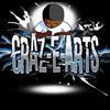Craze18's avatar