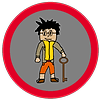 CrazEclips13456's avatar