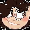 CrazeCookie's avatar