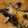 Crazed-Canine's avatar
