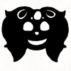 Crazed-Gaming-DJ's avatar