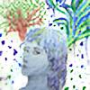 crazed-hoominoid's avatar