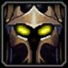 CrazedGenius's avatar
