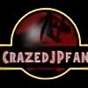 Crazedjpfan's avatar