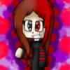 CrazedKittey's avatar