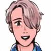 CrazedPochamaXD's avatar