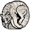 CrazedRandomness's avatar