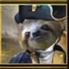 CrazedSeal's avatar