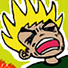 CrazedWarVet's avatar