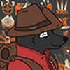 CrazedWerewolf's avatar