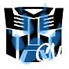 crazedwolf's avatar