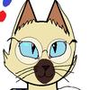CrazedWritist's avatar