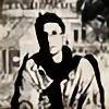 crazeeartist's avatar