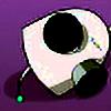 CrazehForever's avatar
