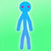 CrazehPivotKid's avatar