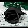 Crazi4budgies's avatar