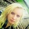 CraziBlonde's avatar