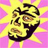 crazieburd's avatar