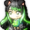 craziecutie-quynh's avatar