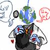 CraZiiCacTuz's avatar