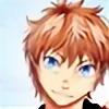 craziiwolf's avatar