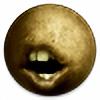 crazinessisay's avatar