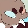 crazllana's avatar