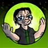 Crazon's avatar