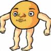 Crazuu's avatar
